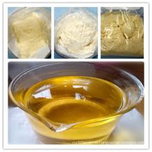98% Steroide Pulver Nandrolon Propionat CAS 7207-92-3 für Antiöstrogen