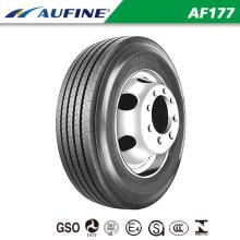 Leichter LKW-Reifen, Radial-LKW-Reifen, TBR-Reifen