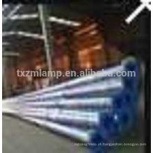 Direto da fábrica vender rua luz ao ar livre lâmpadas de rua decorações