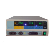 Best Price PT2000I High Frequency Elctrosurgical Unit