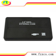 2.5 External Laptop SATA HDD Case
