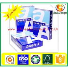 Wholesale Copy Paper A4 70/75/80GSM