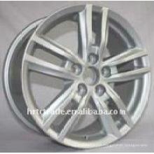 S791 rodas de carro 17x7.0