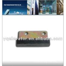 LG elevator door slider parts