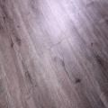 Водонепроницаемые плитки напольного покрытия Spc Pvc Click