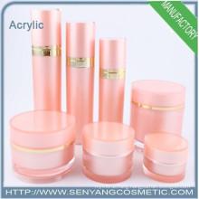acrylic makeup organizer acrylic display