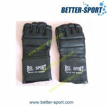 Treinamento luvas de boxe, luvas de treinamento MMA