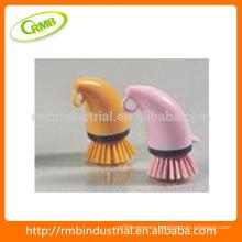Novelty Durable Mini Dish Brush,Kitchen Brush