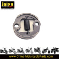 M2617012 Clutch for Chain Saw
