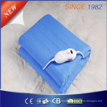 EU Au Hot Sale aquecedor de cama elétrica
