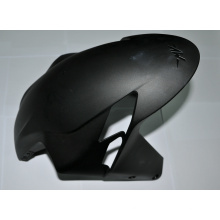 Carbon Fiber Front Fender for MV Agusta F3 675