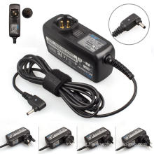 New Zenbook Charger 19V2.37A for Asus Ux21A Ux31A Ux32A Power Supply