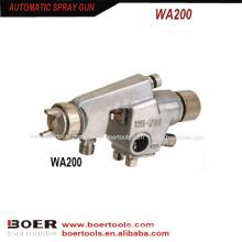 Automative Spray Gun Automatic spray nozzle WA200