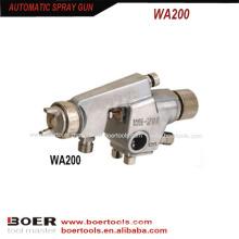 Automative Spray Gun Bico de pulverização automático WA200