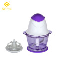 One Speed ​​Small Kitchen Food Chopper