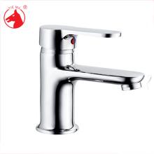 Оптовая высокое качество ванной горячей и холодной воды смесители