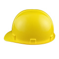 construction industrial safety security helmet