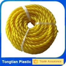 cordes en plastique malaisie
