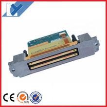 Cabezal de impresión original y nuevo Spectra Polaris 512 (PQ-512/15 AAA y PQ-512 / 35AAA)