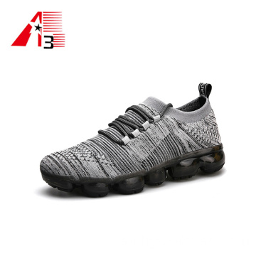Zapatillas deportivas transpirables Fly Weave