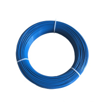 High temperature tefzel ptfe wire for appliances
