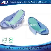 высокое качество пластиковых ребенка ванной ванной плесень создатель