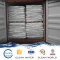 sulfato de aluminio for water treatment sulfato de aluminio for water treatment