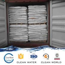 sulfato de alumínio para tratamento químico de água sulfato de alumínio para tratamento químico de água