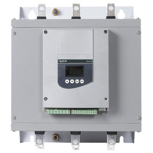 Onduleur Schneider Electric ATS48C21Q