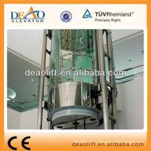 2013 Нова DEAO Гидравлический лифт