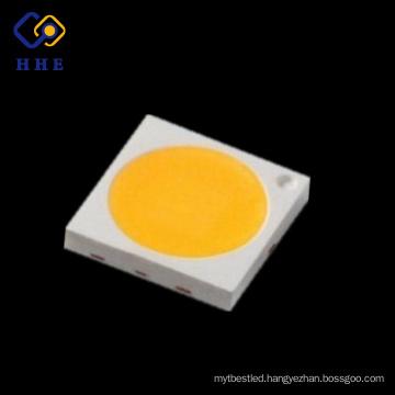 New EMC LED SMD 3030 300mA 110-130lm 1W Chip Epistar LM-80