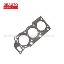 China  Manufacturer 11115-65020 Cylinder Head Gasket