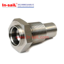 Professional CNC Machining Service Auto Parts