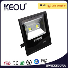 SMD2835  70W CREE LED Floodlight AC85-265V  with RoHS Ce