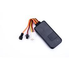 Mais rentável GPS carro Tracker Tk116
