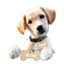 High Quality Custom Dog Tag Military Dogtags Wholesale Logo Pet Metal Tag for Sale ID Name Tag