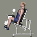 Fitness Equipment/Gym/ Gym Equipment for Seated Leg Extension (M7-2003)