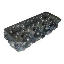 Cummins Motor Diesel 6bt 3966454 Cilindro