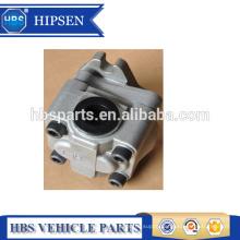 CAT 320 Gear Pump Parts No. 403-2305