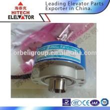 Tamagawa Rotary encoder ts5213n453 / ascensor codificador rotativo / ascensor máquina de tracción encoder