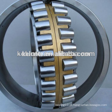 Rolamento de rolos esférico 24030CK 150 * 225 * 76mm para máquina e auto