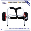 Trending hot products 2015 aluminio kayak trailer nuevos inventos en china