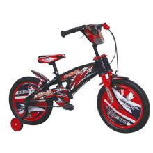 Children Bike Hc-BMX-053