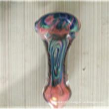 Уникальная ручная труба для покраски табака (ES-HP-160)