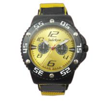 Nato Strap Quartz Sport Watch