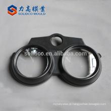 A motocicleta plástica da qualidade de Hign parte peças sobresselentes chinesas para moldes da motocicleta