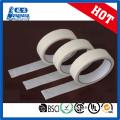 Masking Use and Acrylic Adhesive pet tape