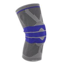 Non Slip Knee Pad for Running Arthritis Basketball