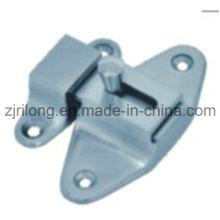 Schraube für Türdekoration Df 2235