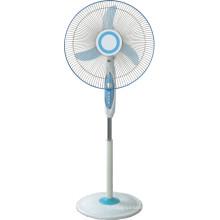 16inch Pedestal Fan CE/RoHS (FS-40E)